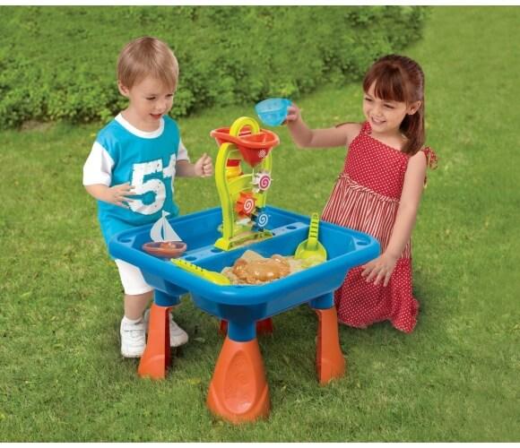 https://www.toycity.lt/lt/parduotuve/mediniai-zaislai/playgo-stalas-vandens-ir-smelio-5448-4892401054487/p33959