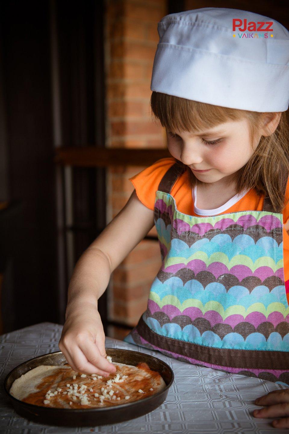 kulinarinis gimtadienis PJAZZ 4