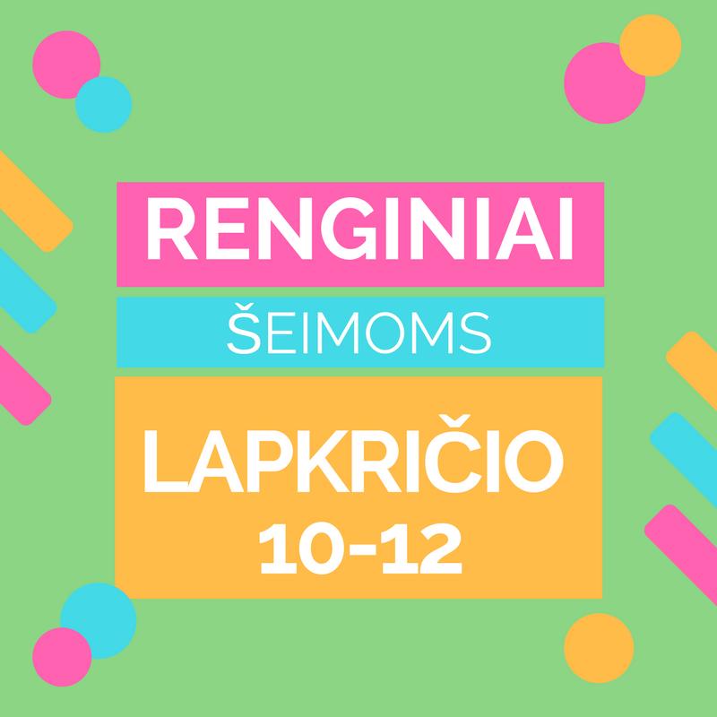 RENGINIAI-1.png