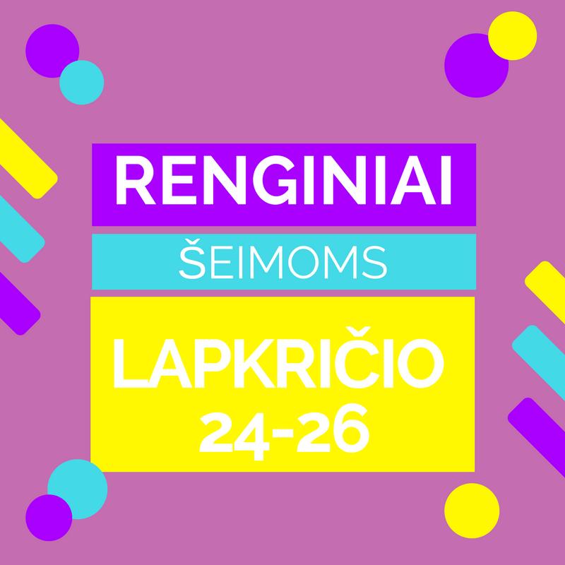 RENGINIAI-2.png
