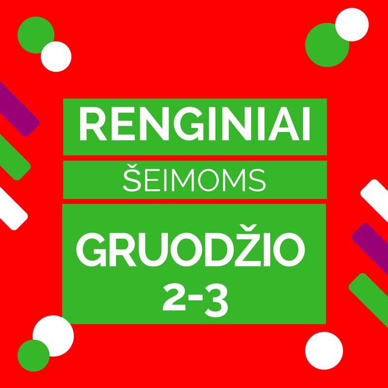RENGINIAI.png