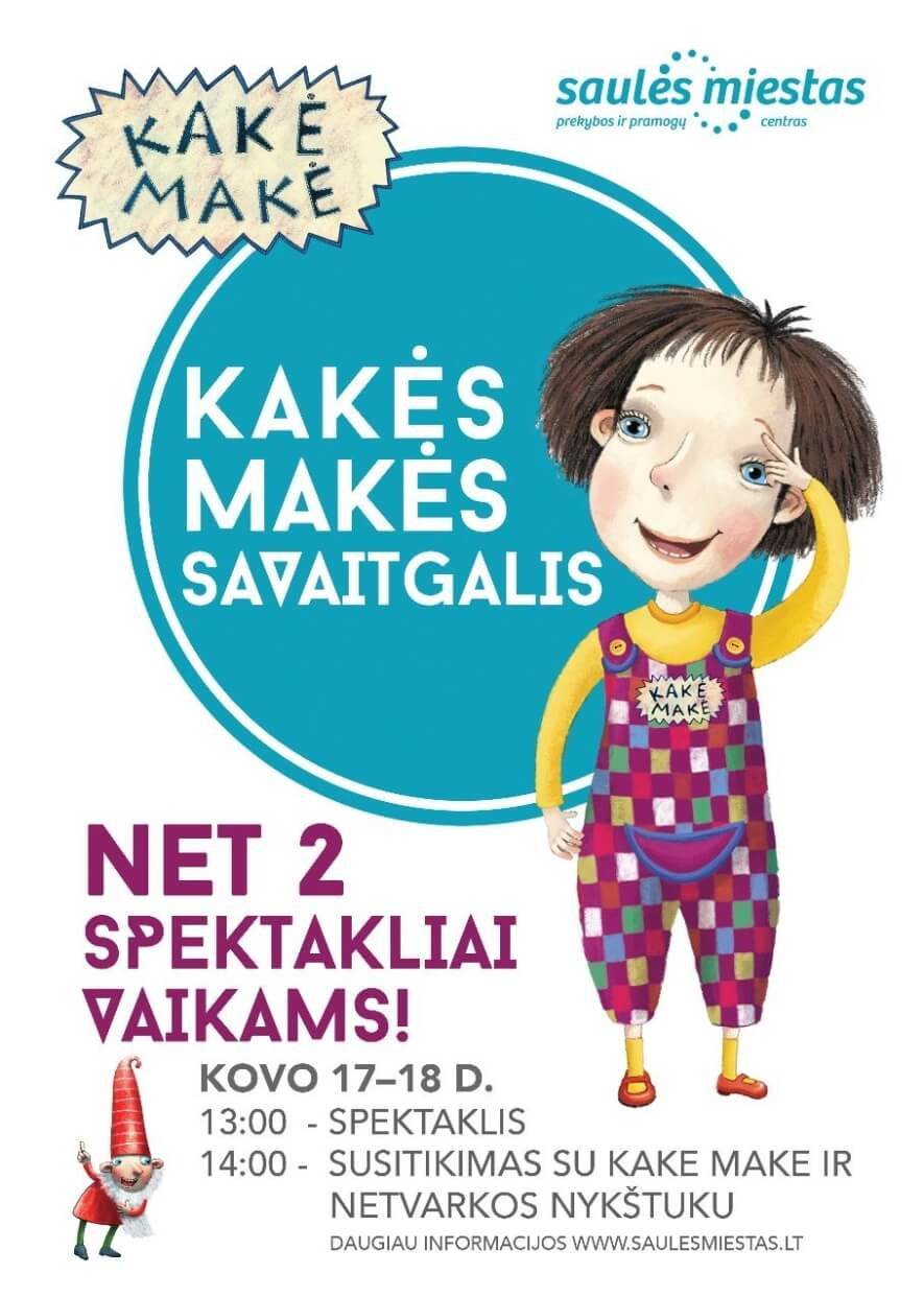 sm_nariuotakojai_ir_kake_make_a5_3mm_sp-4-page-002.jpg
