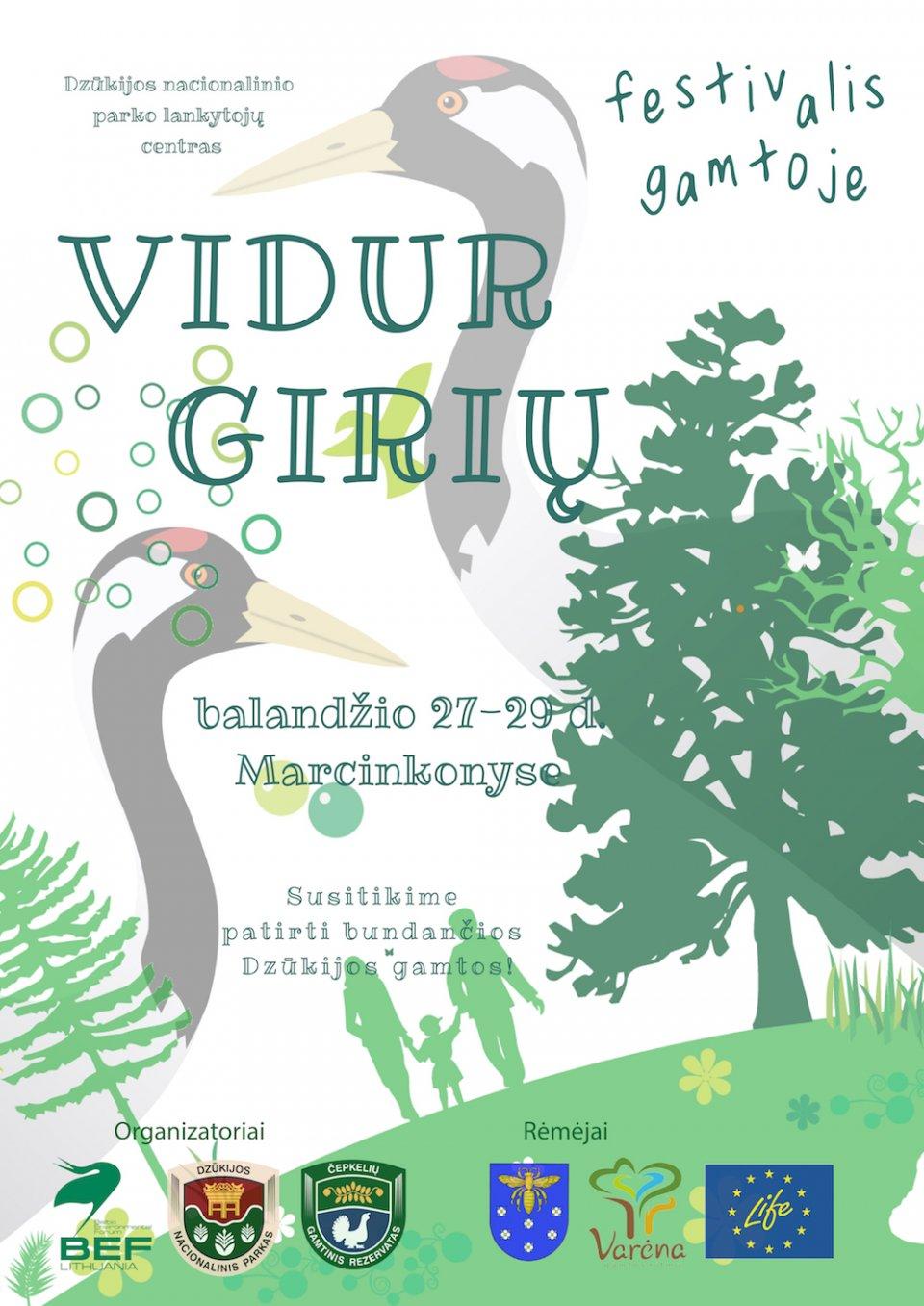 vidur-giru-plakatas-2018-copy-960x1357.jpg