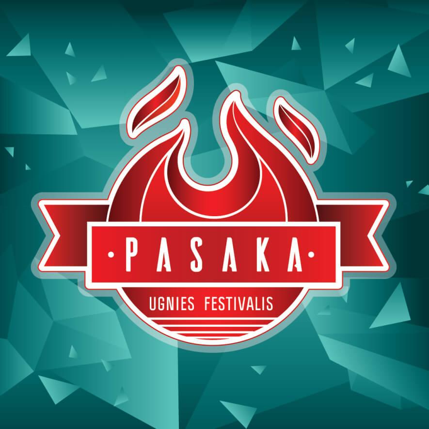 logo_su_fonu.jpg