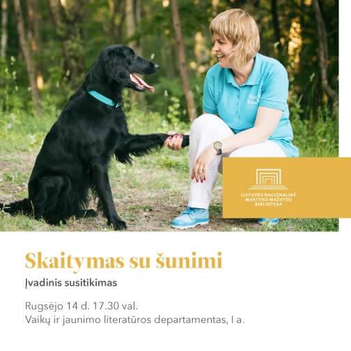 3423_6861_zoomed_skaitymas-su-sunimi-sulogo.jpg