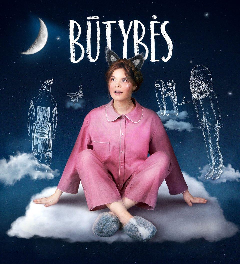 Butybes_web-1-1-960x1053.jpg