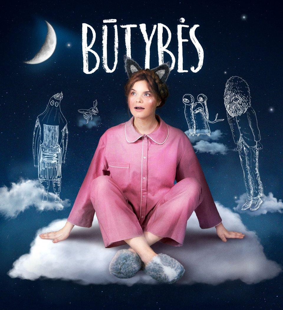 Butybes_web-1-960x1053.jpg