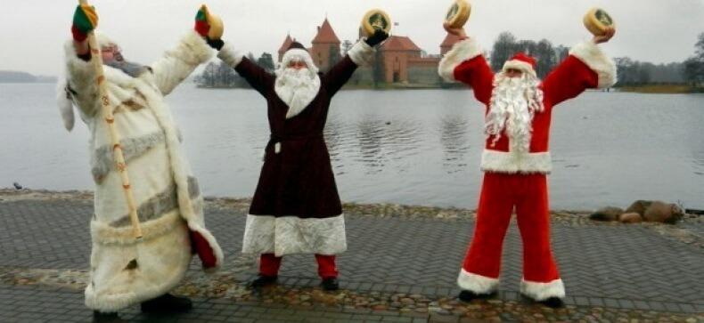 trakai-kaledu-seneliu-sostine-nuo-2011-m-gruodzio-9-iki-2012-m-sausio-8-dienos-790x363.jpg