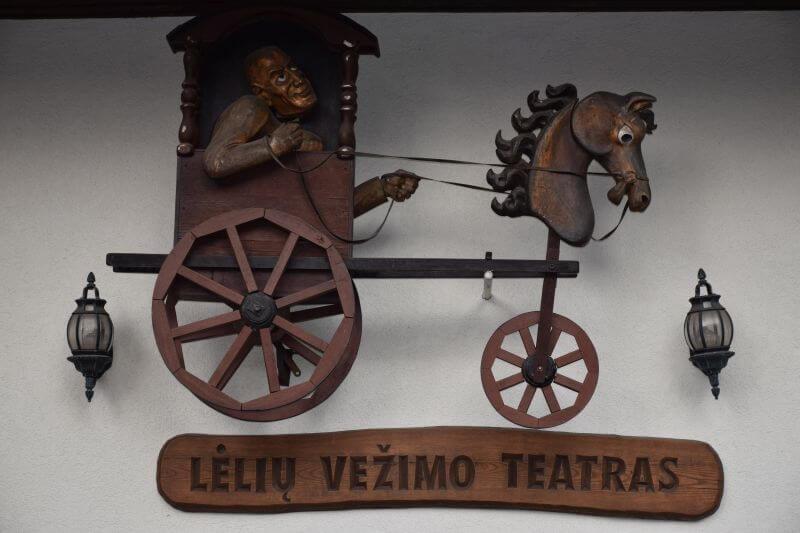 Leliu_vezimo_teatras.jpg