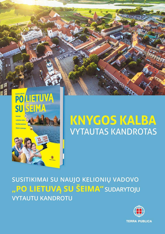 Plakatas_bendras_-960x1358.jpg