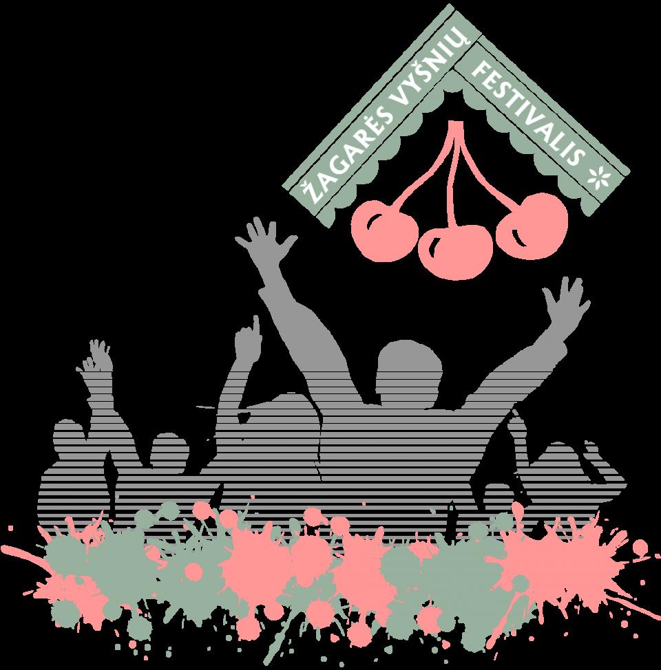 logo-su-zmonemis-sviesus-960x974.png
