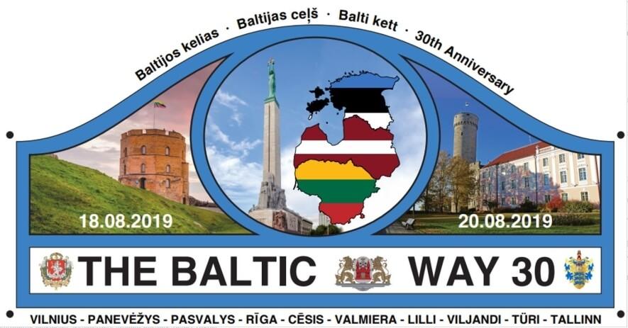 baltijos_kelias.jpg