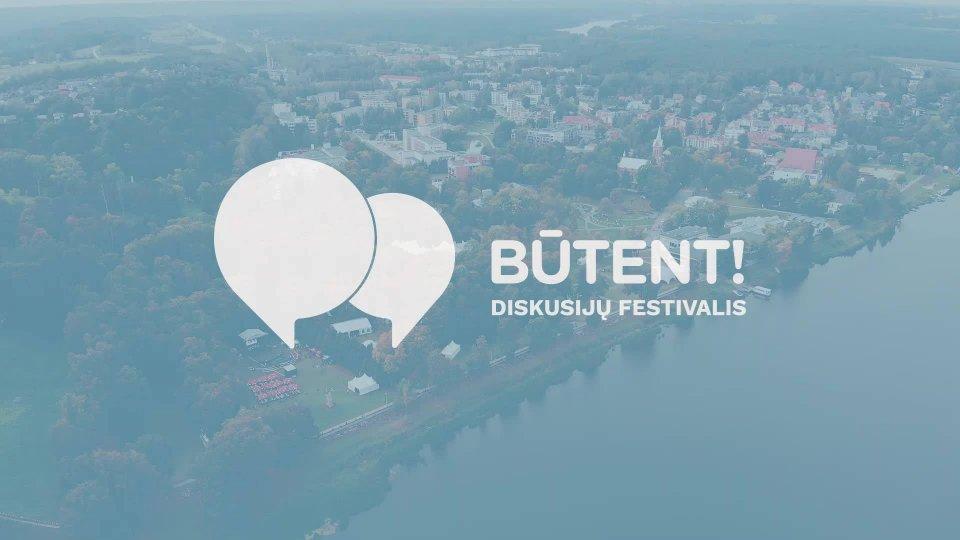 Butent-visual--960x540.jpg