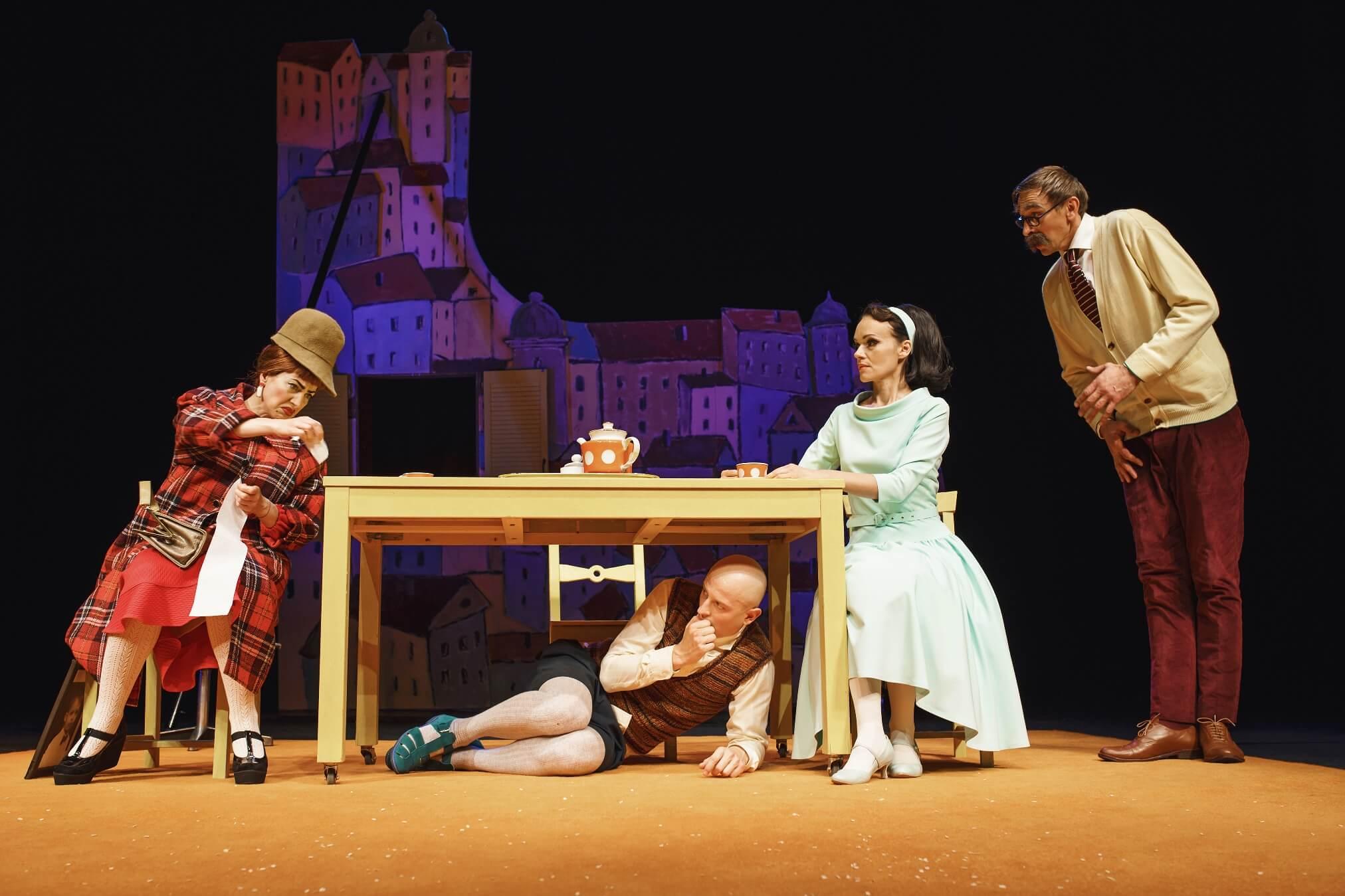 karlsonas Jaunimo teatras 1