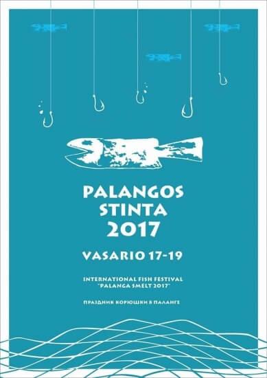 Palangos_stinta_2017