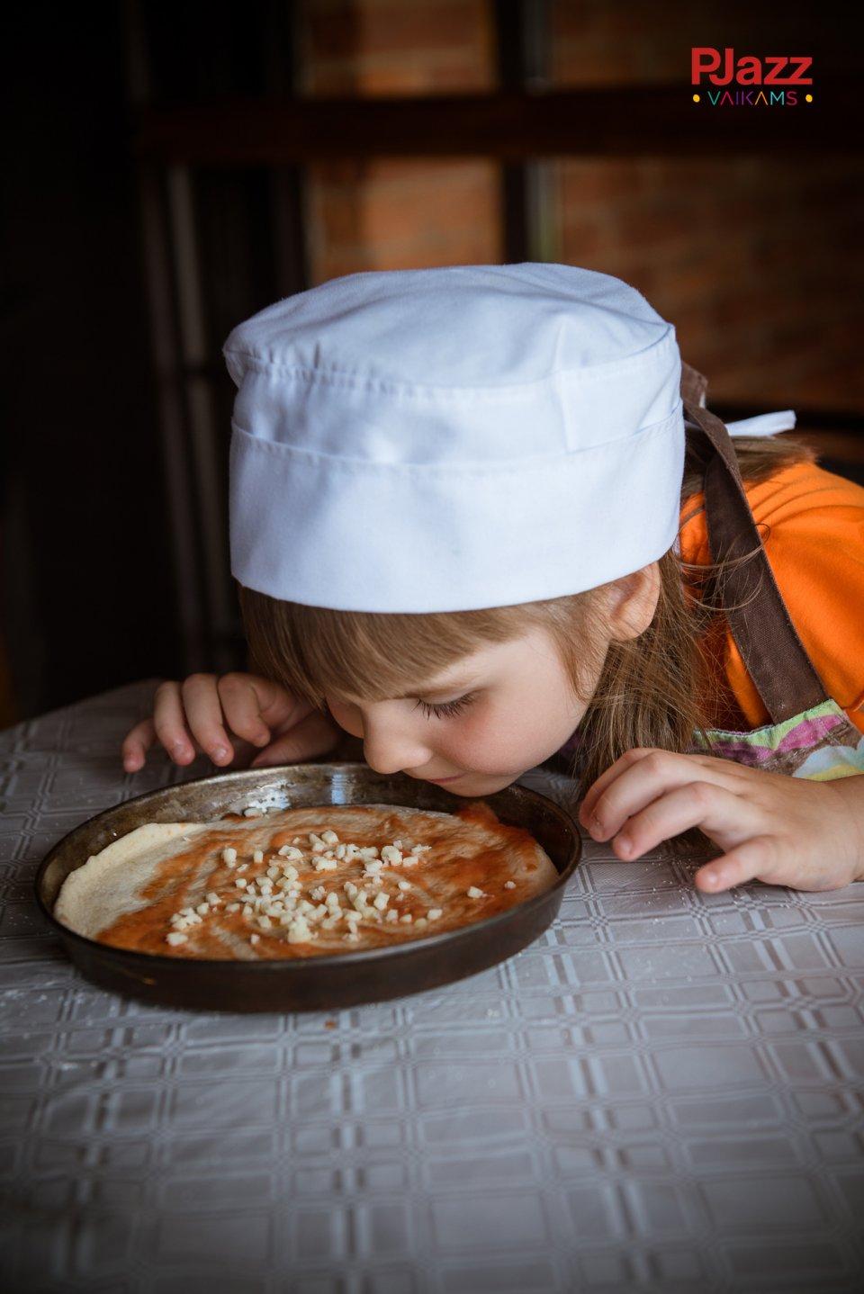 kulinarinis gimtadienis PJAZZ 5