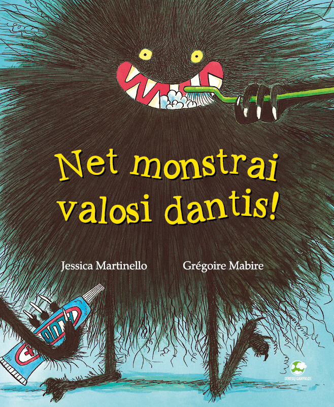 Net-monstrai-valiosi-dantis_virselis72RGB.jpg