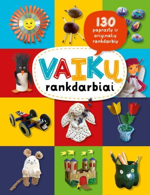 Vaiku-rankdarbiai-virselis-72-RGB-510x664.jpg