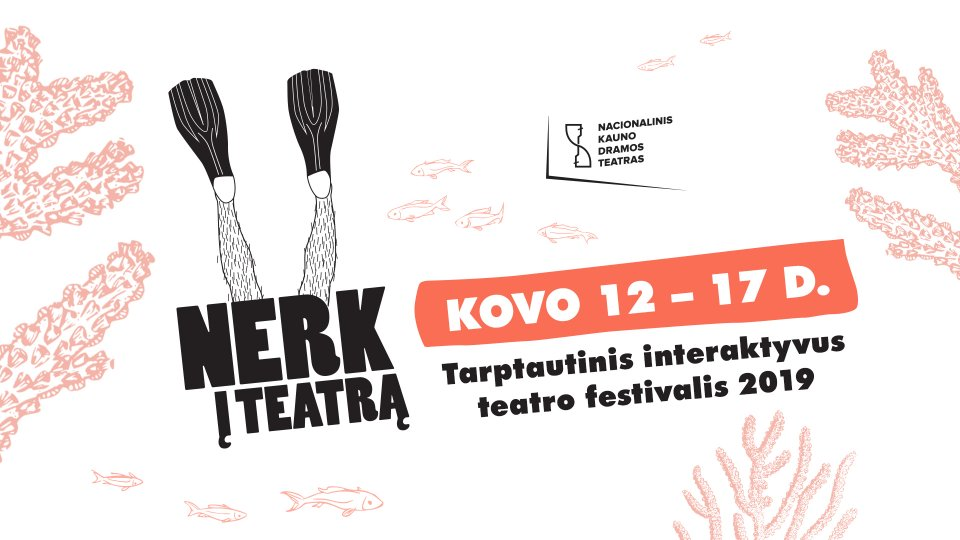 Nerk_i_teatra_-960x540.jpg