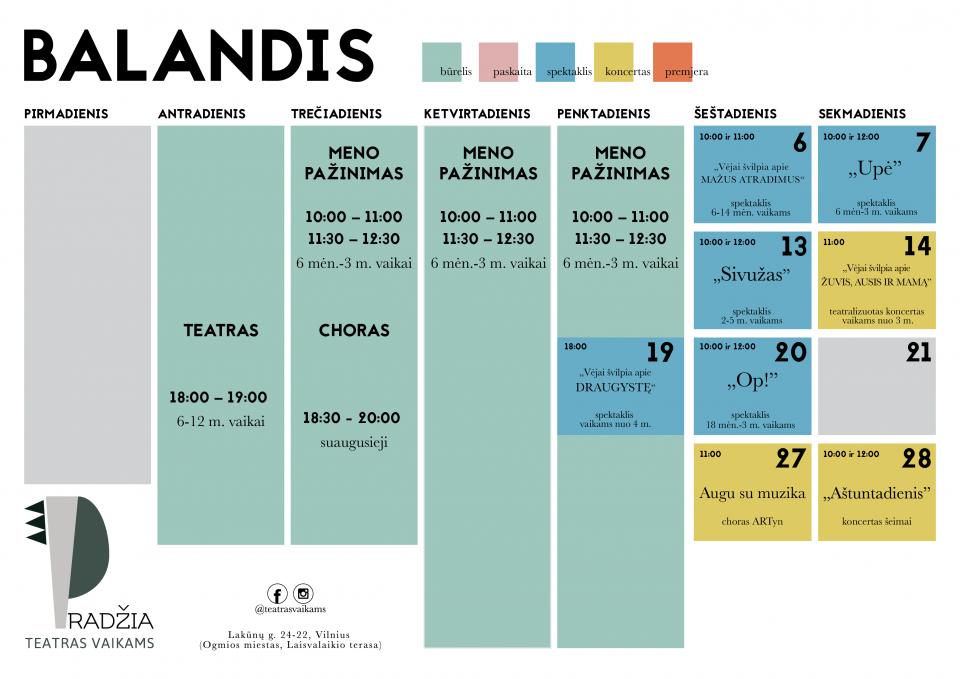 BALANDIS-INTERNETUI-01-960x679.png