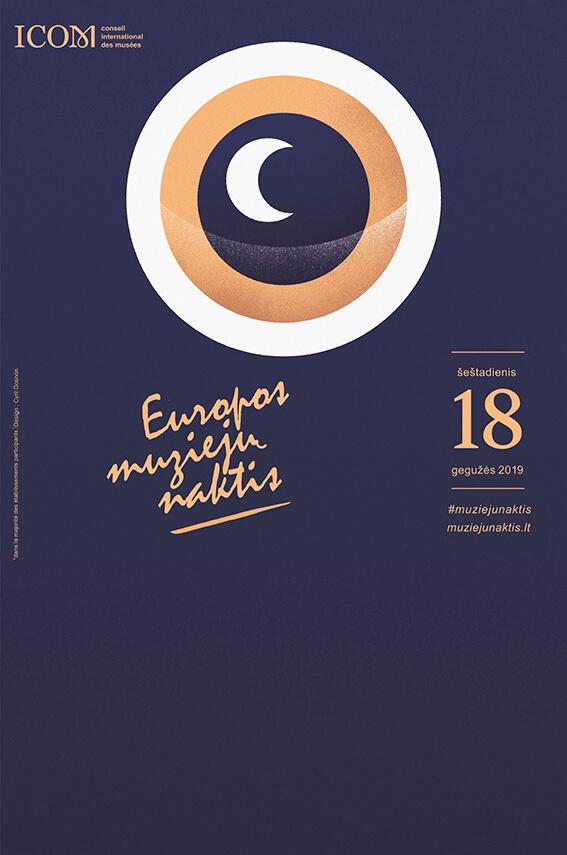 Plakatas_lietuviskas_m.jpg
