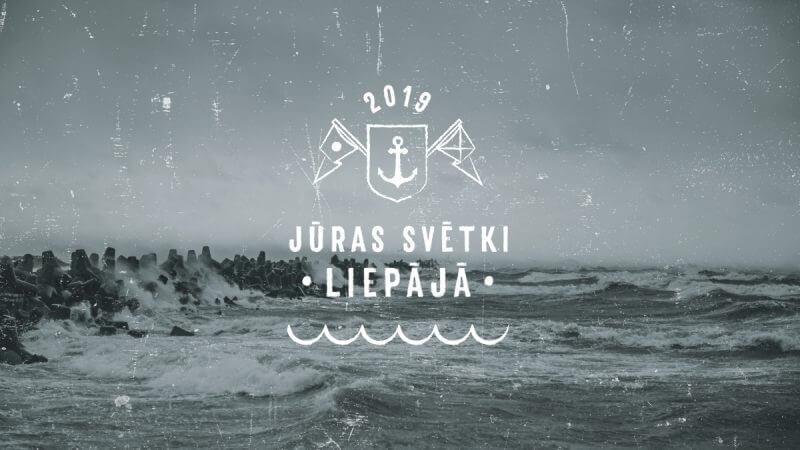 jras-svtki-liepj-1-800x450-1.jpg