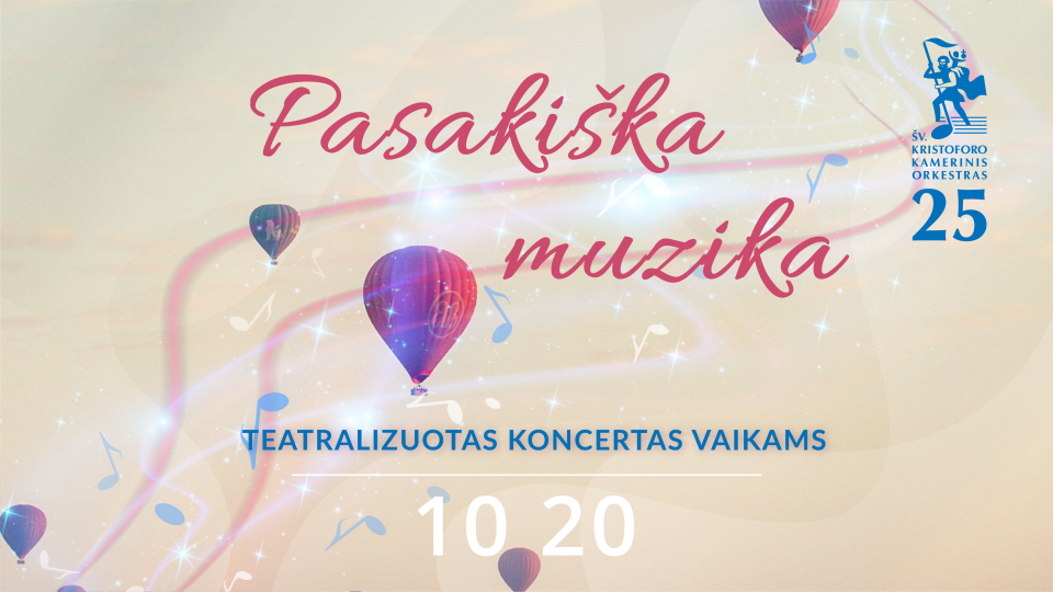 10-20-Pasakiska-muzika-fb-event-960x540.png