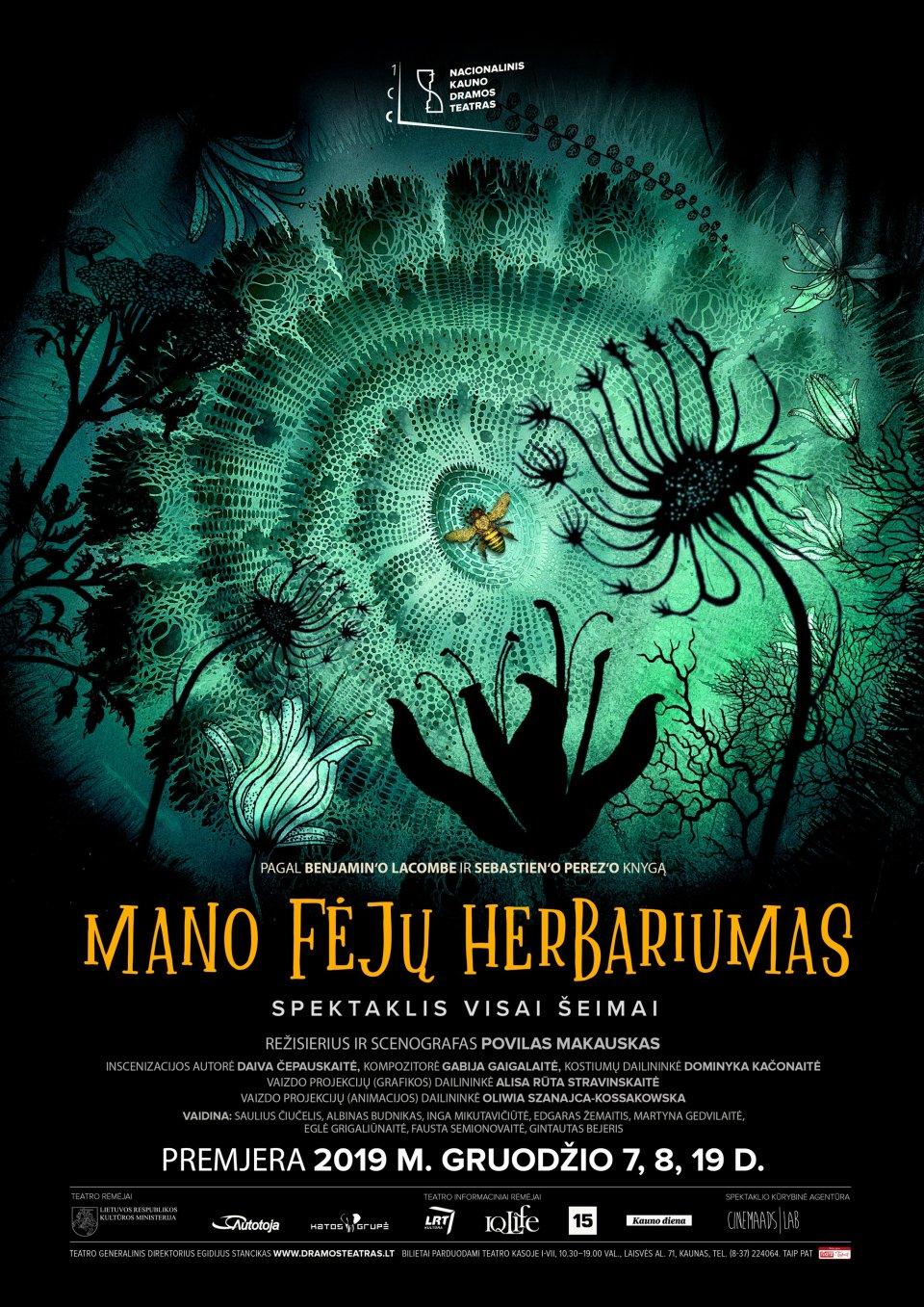 Herbariumas-plakatas-960x1357.jpg
