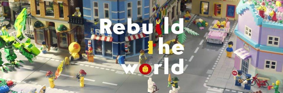 lego-rebuild-lead-960x317.jpg
