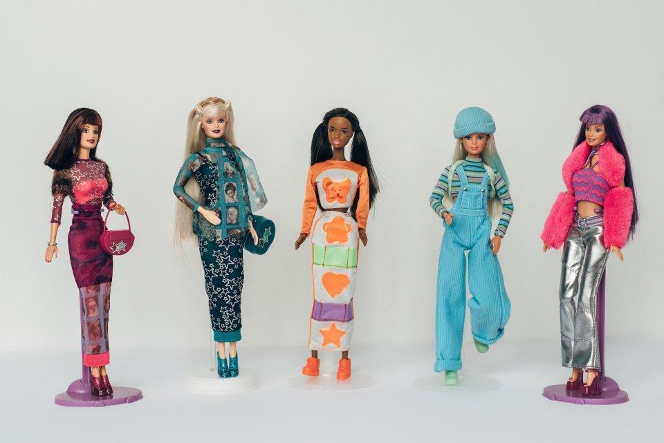 Barbie-24-960x641.jpg