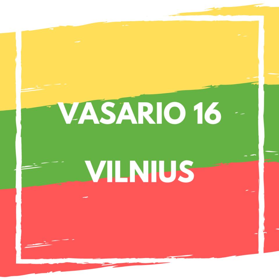 VASARIO-16-vilnius-960x960.png