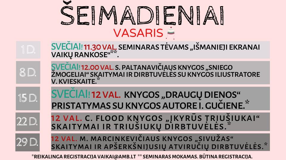 seimadieniai-8-960x540.png