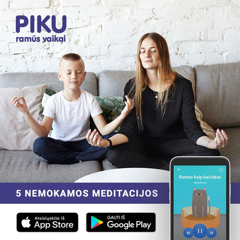 piku_reklama_01-960x960.png