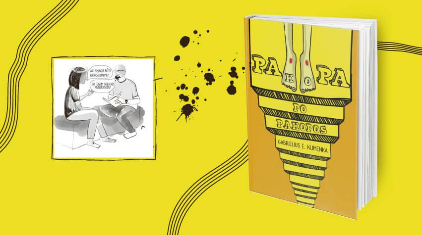 Interaktyvus-Gabrieliaus-E.-Klimenkos-knygos-pristatymas.jpg