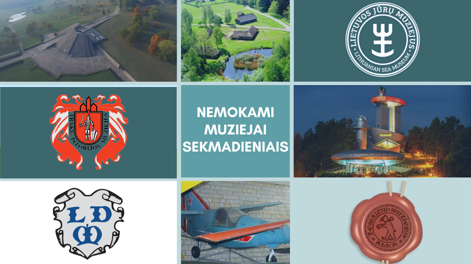 muziejai-lietuvoje-nemokami-960x540.png