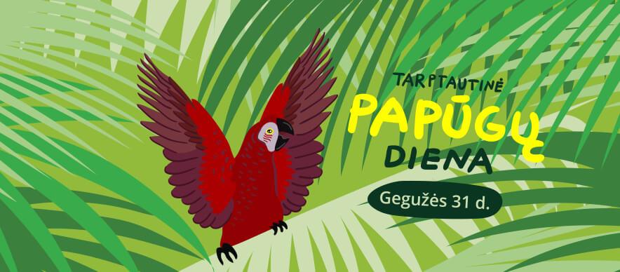papugos_20_fb_cover.jpg