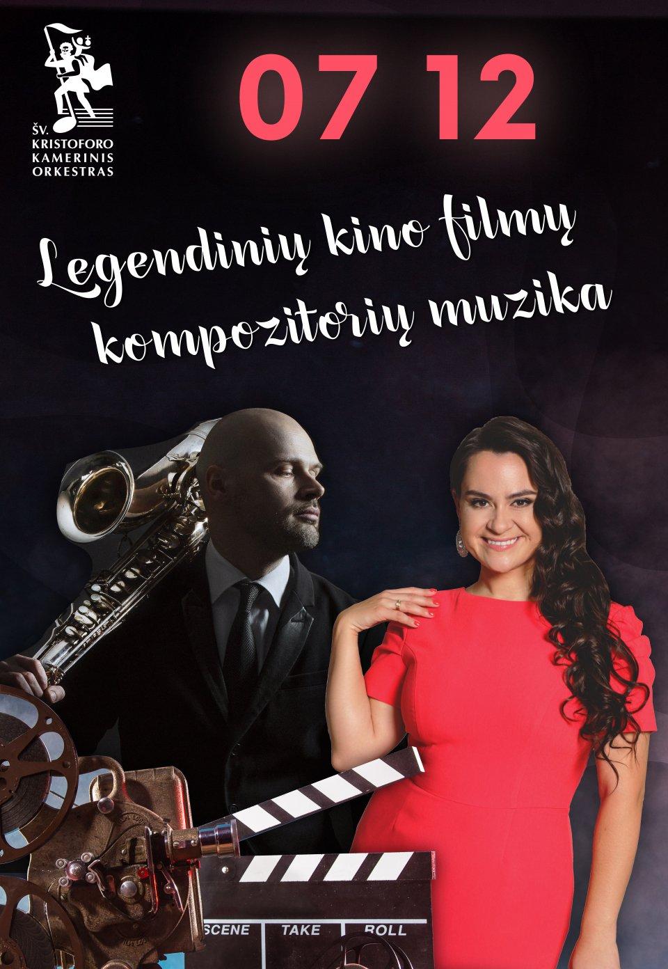 07-12-Kino-filmų-muzika-1150X1667-2-01-960x1392.jpg