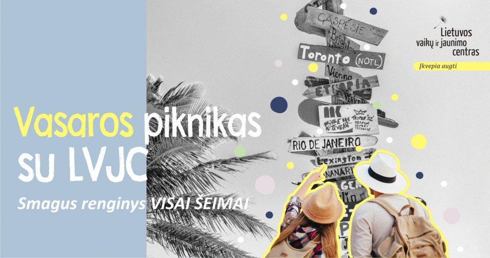 Vasaros_piknikas_event_2020-960x506.jpg