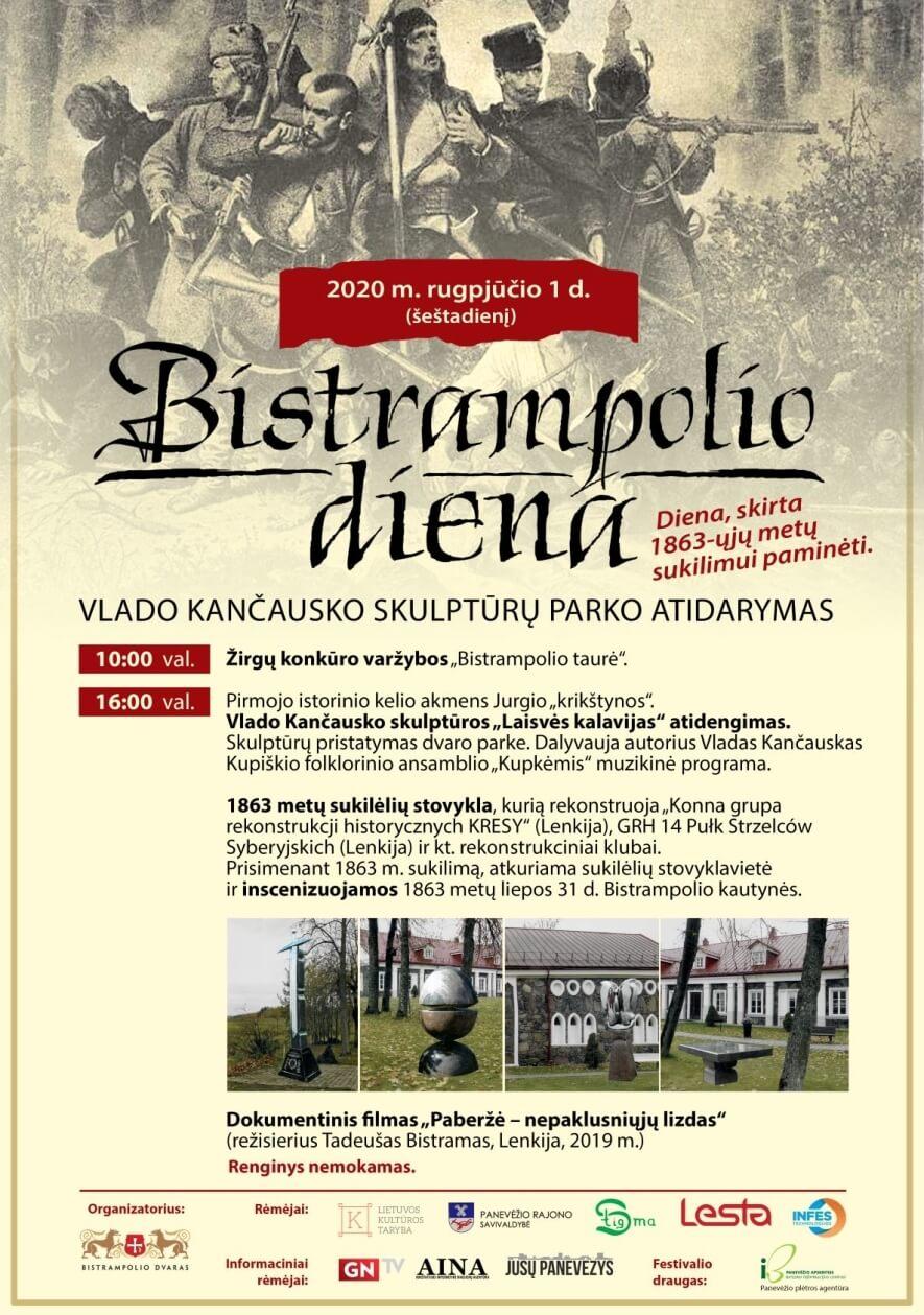 bistrampolio_diena_a2_2020-1naujien.jpg
