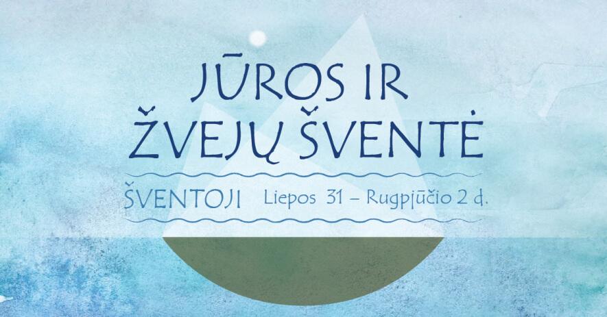 juros_ir_zveju_svente_fb_cover-05.jpg