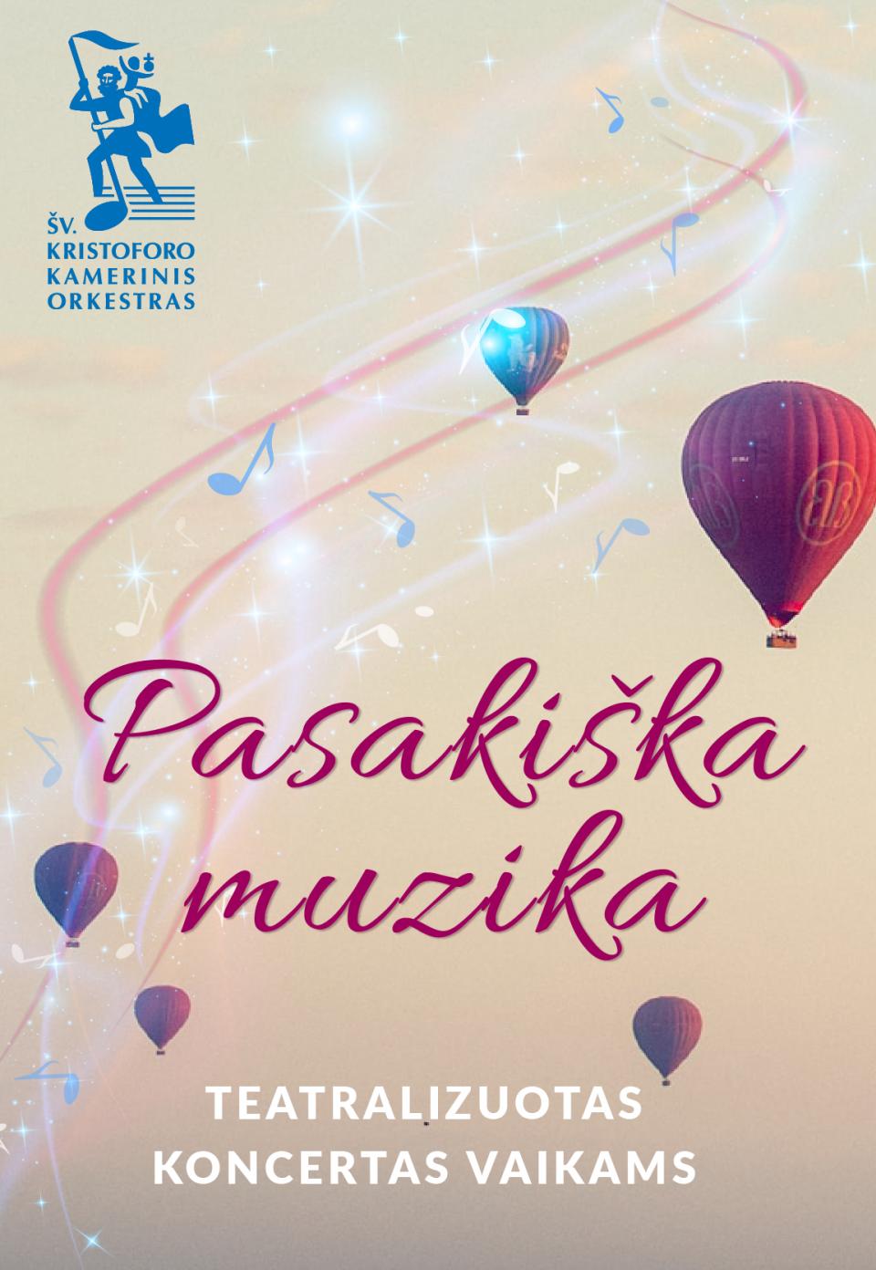 09-13-Pasakiška-muzika-1150X1667-960x1392.png