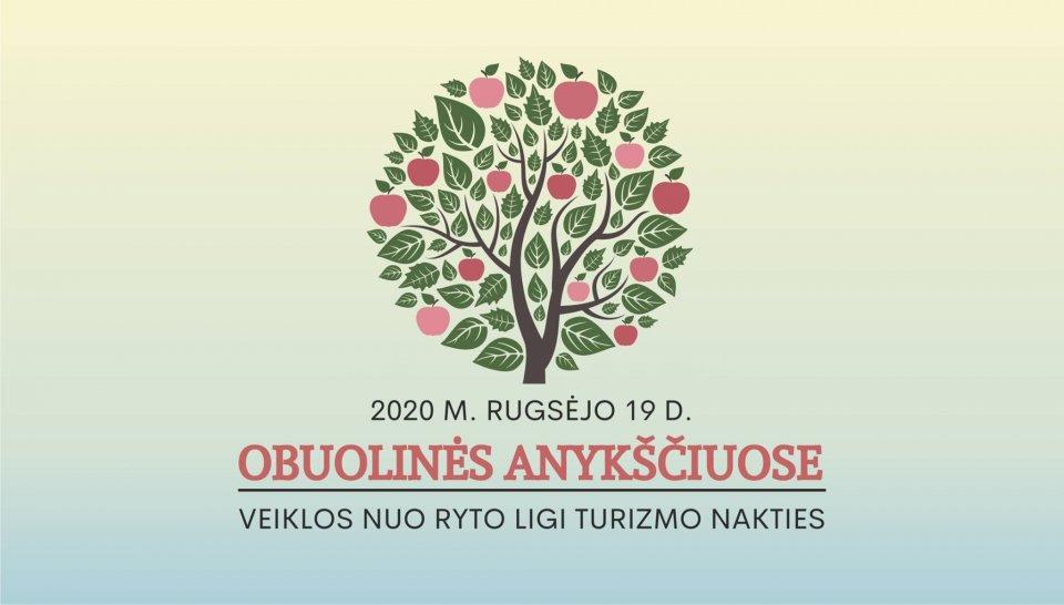 Obuolines_6-960x546.jpg