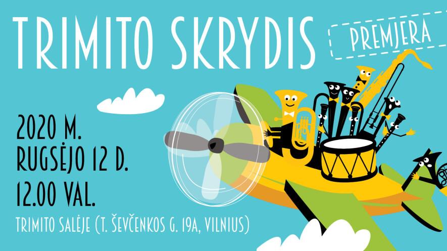 trimito_skrydis_1920_1080_baneris.jpg